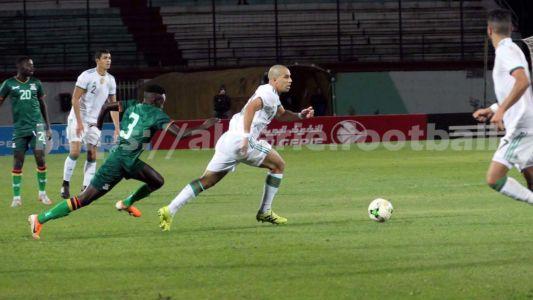 Algerie Zambie 045