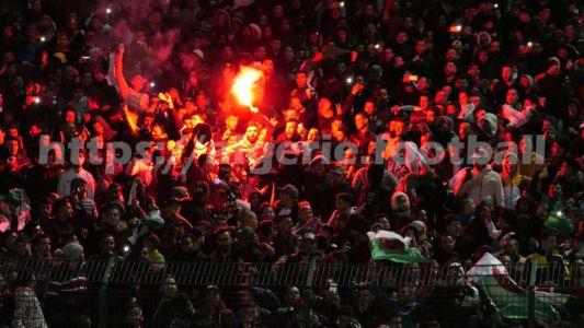 Algerie Zambie 046