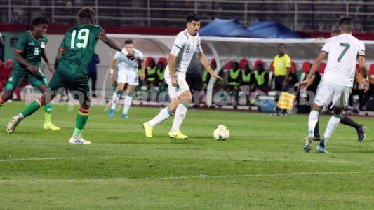 Algerie Zambie 047