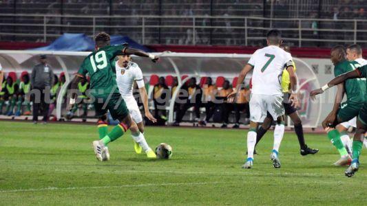 Algerie Zambie 048