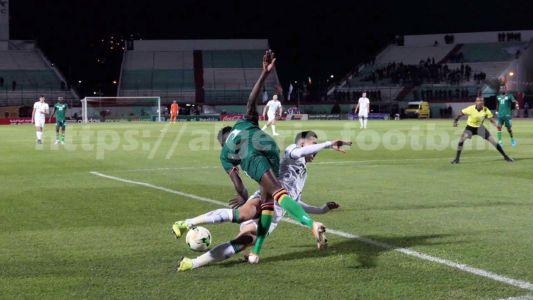 Algerie Zambie 050