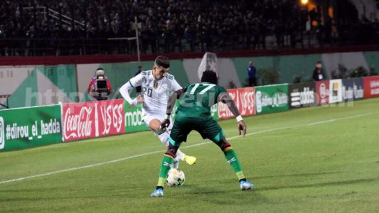 Algerie Zambie 051