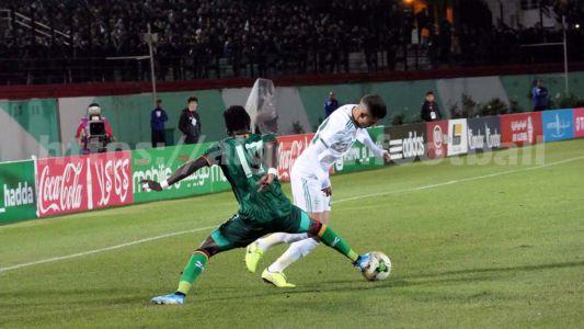 Algerie Zambie 052