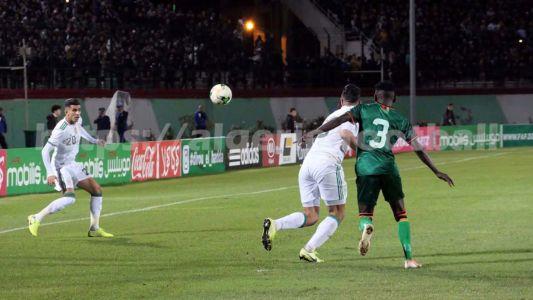 Algerie Zambie 053