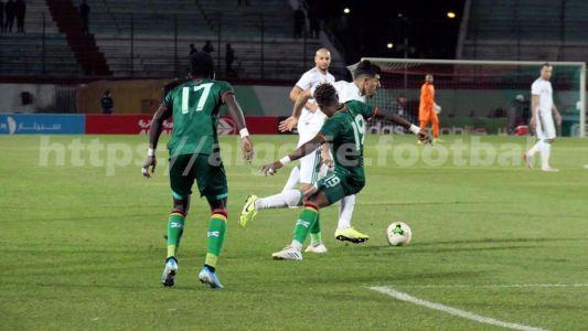Algerie Zambie 054