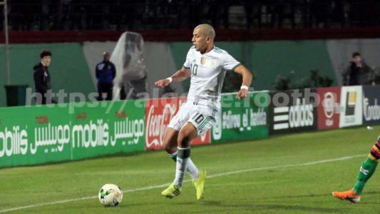 Algerie Zambie 056