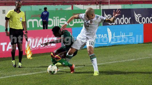 Algerie Zambie 057