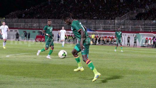 Algerie Zambie 064