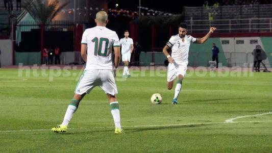 Algerie Zambie 065