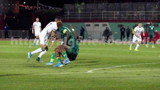 Algerie Zambie 067