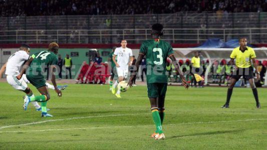 Algerie Zambie 068