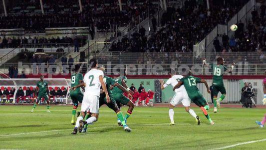 Algerie Zambie 069