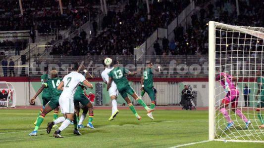 Algerie Zambie 071