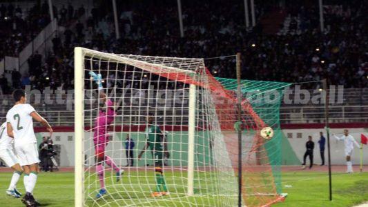 Algerie Zambie 076