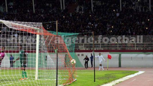 Algerie Zambie 077