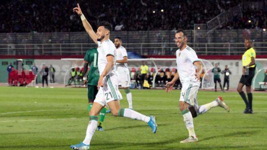 Algerie Zambie 079