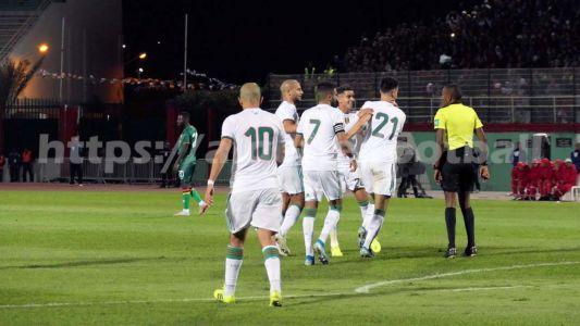 Algerie Zambie 082