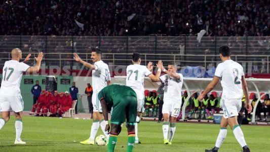 Algerie Zambie 083