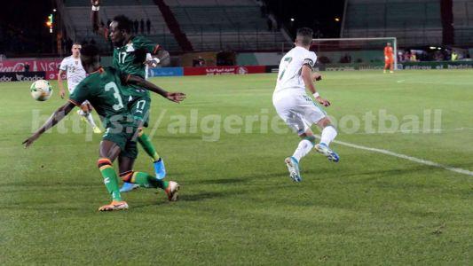 Algerie Zambie 086