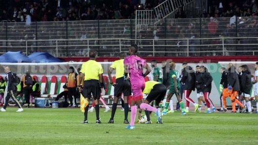 Algerie Zambie 087