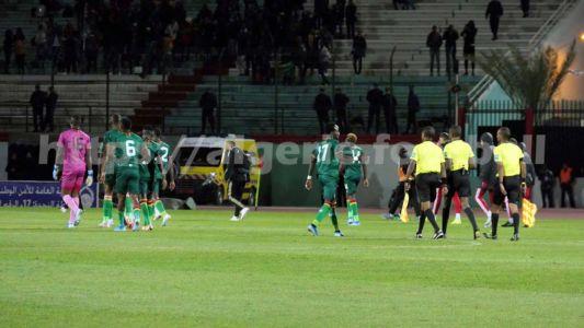 Algerie Zambie 088