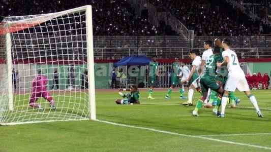 Algerie Zambie 093