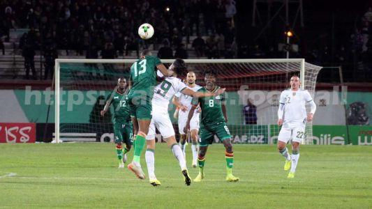 Algerie Zambie 095