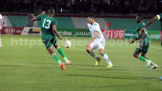 Algerie Zambie 096
