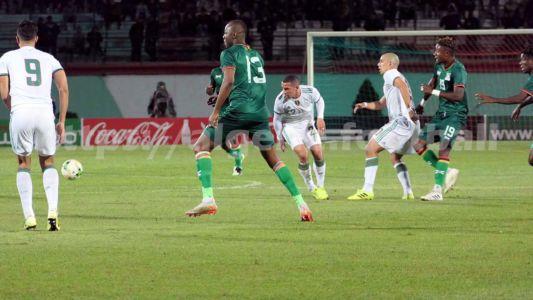 Algerie Zambie 102