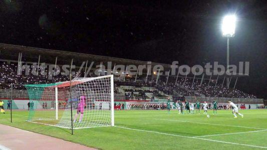 Algerie Zambie 114