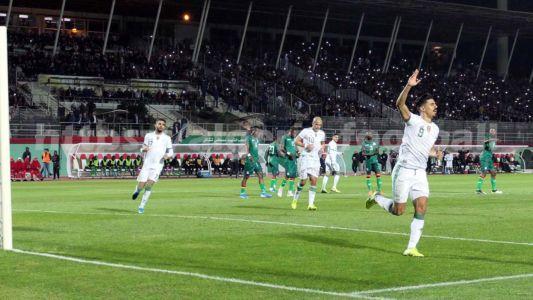 Algerie Zambie 117