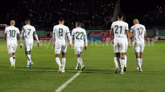 Algerie Zambie 121