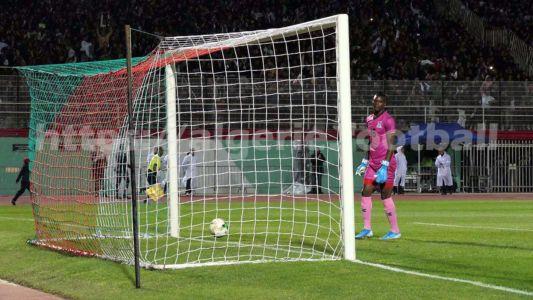 Algerie Zambie 129