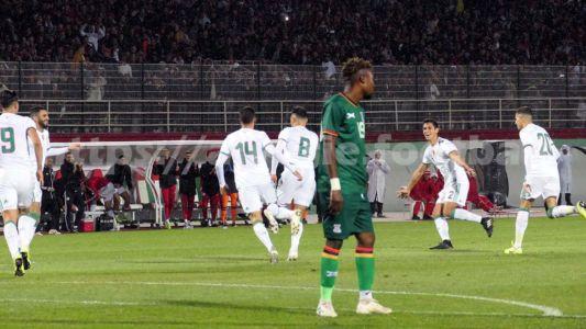 Algerie Zambie 131