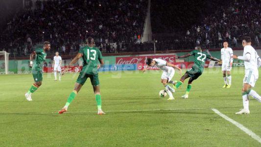 Algerie Zambie 137