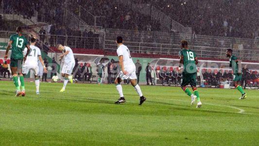 Algerie Zambie 141