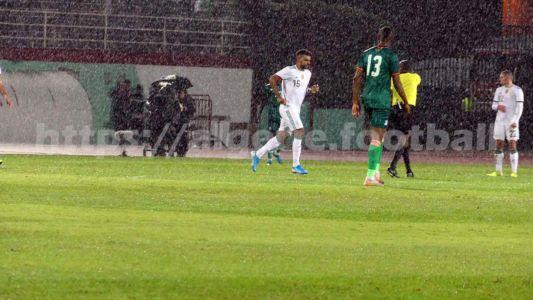 Algerie Zambie 142