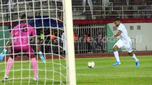 Algerie Zambie 143