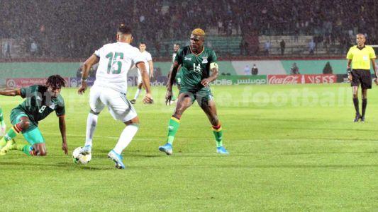 Algerie Zambie 147