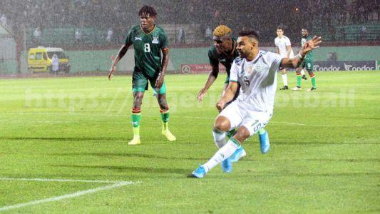 Algerie Zambie 152