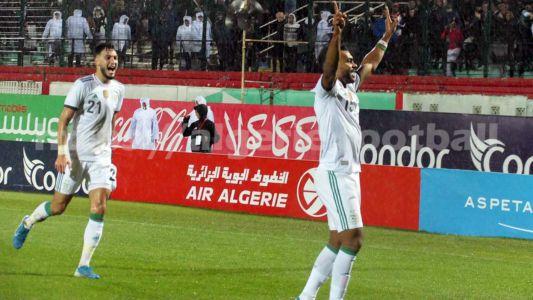 Algerie Zambie 154