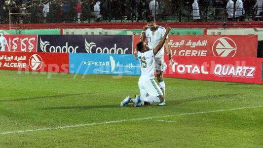 Algerie Zambie 156