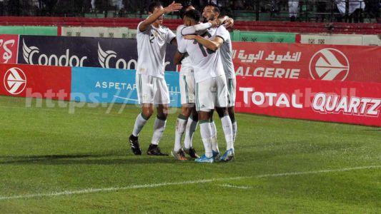 Algerie Zambie 157