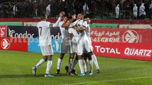 Algerie Zambie 158