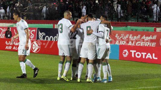 Algerie Zambie 161