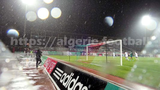 Algerie Zambie 163