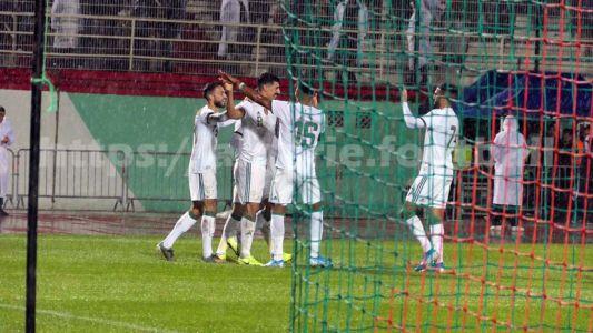 Algerie Zambie 164