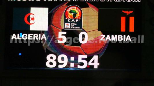Algerie Zambie 166