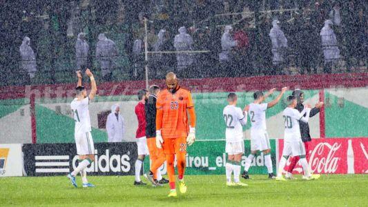 Algerie Zambie 169
