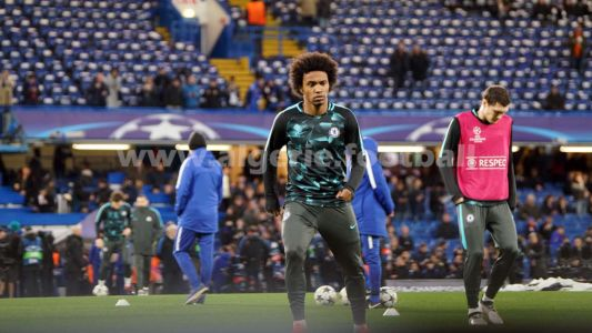 Chelsea FCB 001